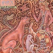 Tails of Illusion httpsuploadwikimediaorgwikipediaenthumbd