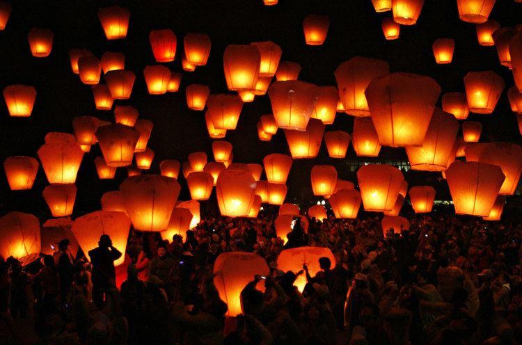 Taipei Festival of Taipei