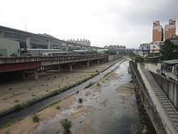 Taishan District, New Taipei httpsuploadwikimediaorgwikipediacommonsthu