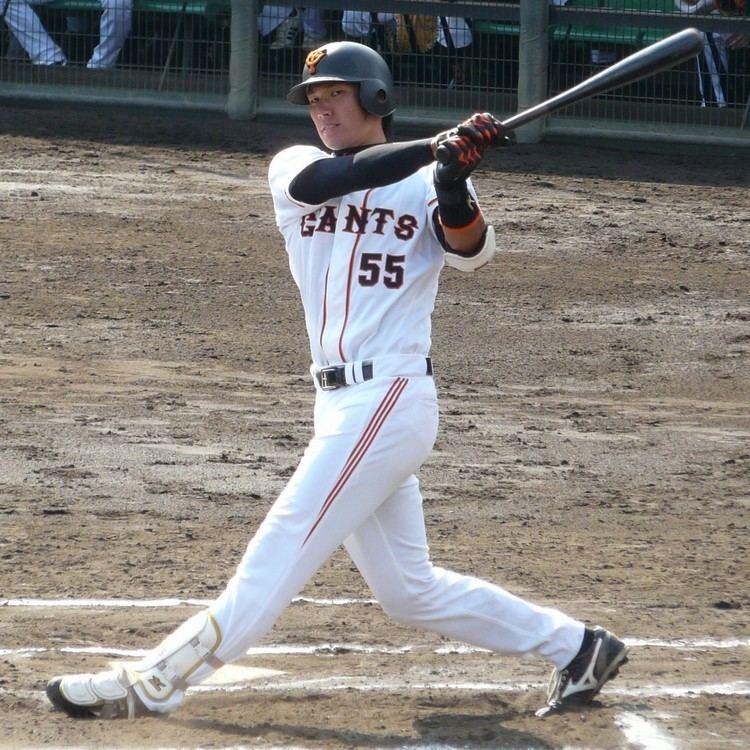 Taishi Ohta Taishi Ohta Wikipedia