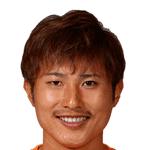 Taisuke Muramatsu cacheimagescoreoptasportscomsoccerplayers15