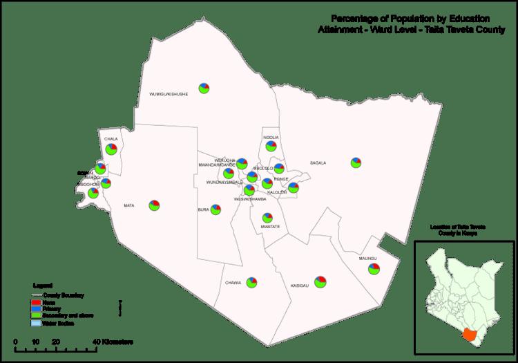 Taita–Taveta County inequalitiessidintnetkenyawpcontentuploadss