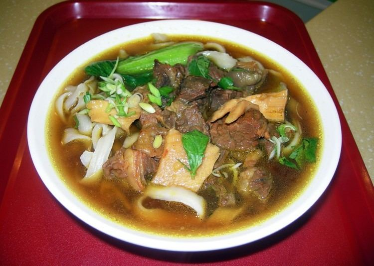 Taiyuan Cuisine of Taiyuan, Popular Food of Taiyuan