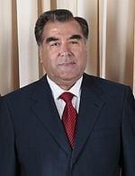 Tajikistani presidential election, 2013 httpsuploadwikimediaorgwikipediacommonsthu