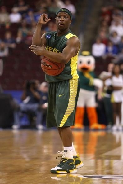 Tajuan Porter Tajuan Porter Photos NCAA Basketball Tournament Little