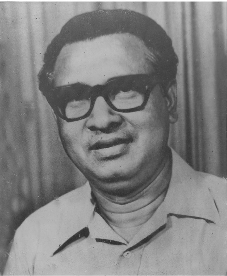 Tajuddin Ahmad PreLiberation Photos Hero of Bangladesh Liberation War