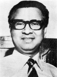 Tajuddin Ahmad httpsuploadwikimediaorgwikipediaen886Taj