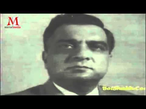 Tajuddin Ahmad Swaronika15Tajuddin AhmedFirst Prime Minister OF Bangladesh