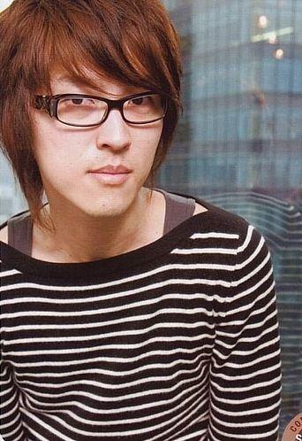 Takahiro Sakurai Alchetron The Free Social Encyclopedia