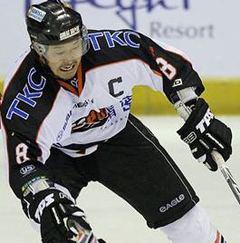 Takahito Suzuki eliteprospectscomlayoutplayerstakahitosuzukijpg