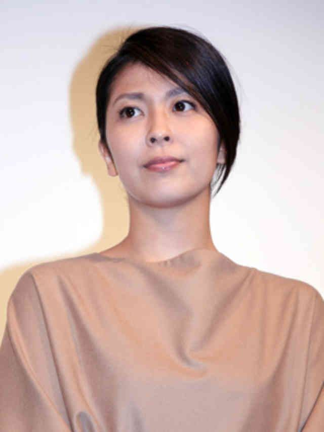 Takako Matsu 18 best Takako Matsu images on Pinterest Singer Asian beauty and