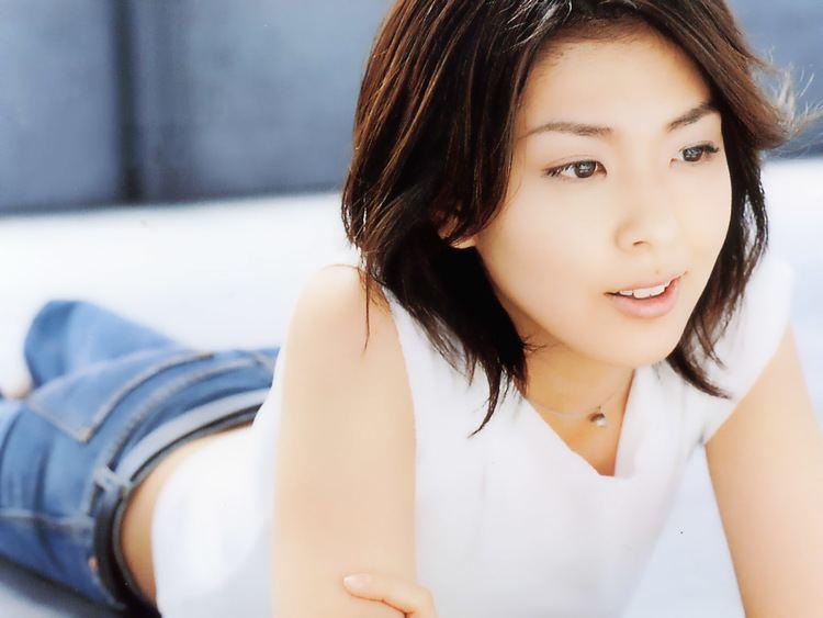 Takako Matsu Takako Matsu Alchetron The Free Social Encyclopedia