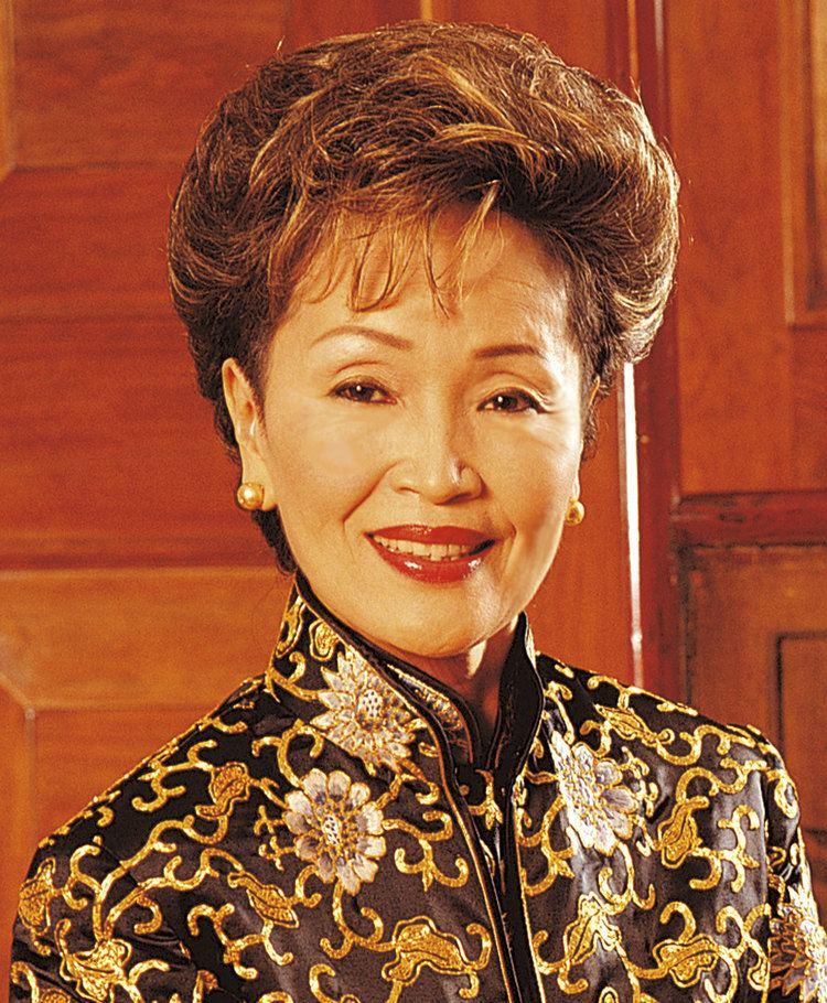 Takako Nishizaki TAKAKO NISHIZAKI