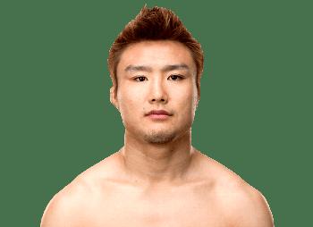 Takanori Gomi Takanori quotThe Fireball Kidquot Gomi Fight Results Record