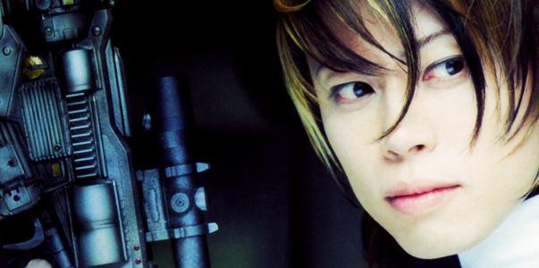 Takanori Nishikawa Takanori Nishikawa singer jrock