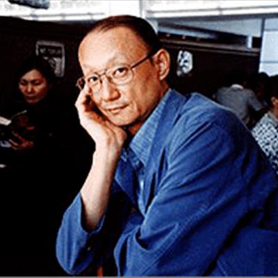 Takao Koyama wakuwakunyccomassetsguestskoyamapng