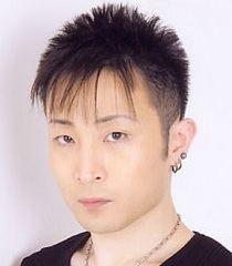 Takashi Ōhara staticibehindthevoiceactorscombehindthevoiceact