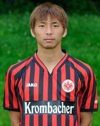 Takashi Inui Takashi Inui Goalcom