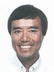 Takashi Matsumoto (lyricist) wwwebwasedaacjpoldprofessorimagematsumotopng