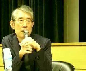 Takashi Matsumoto (lyricist) wwwgenerasiacomwimagesthumbcc4MatsumotoTa