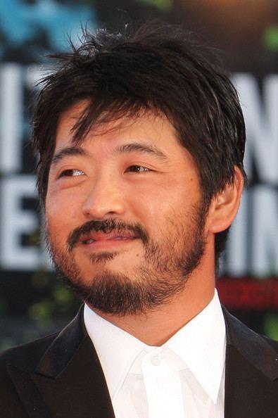 Takashi Shimizu TakashiShimizuClosingNightTempestPremiereqFuiDR9z8Z2ljpg