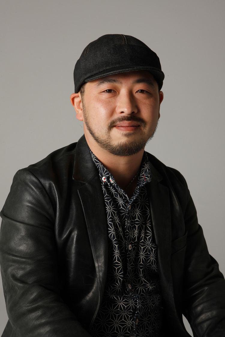 Takashi Shimizu CBS Films Boards 39Flight 7539 With 39The Grudge39 Helmer