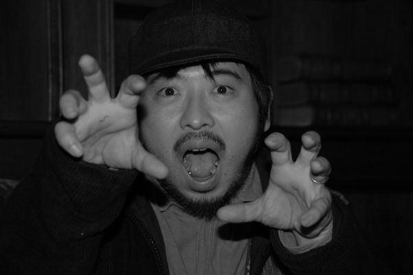 Takashi Shimizu Takashi Shimizu Celebrities lists