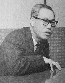 Takashi Shimura httpsuploadwikimediaorgwikipediacommonsthu