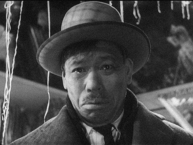 Takashi Shimura Pictures amp Photos of Takashi Shimura IMDb