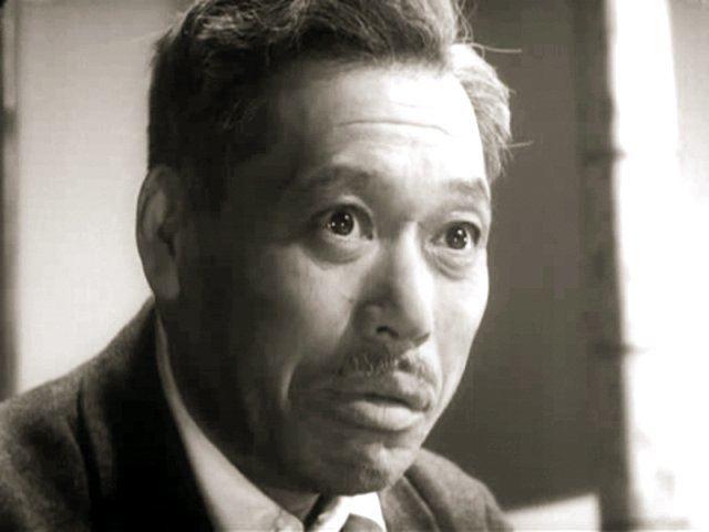 Takashi Shimura Takashishimuraikirujpg