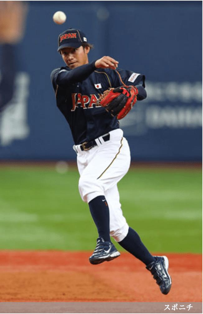 Takashi Toritani Offseason Report 4 MLB Blue Jays Rumoured to be