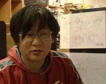 Takashi Watanabe - Alchetron, The Free Social Encyclopedia