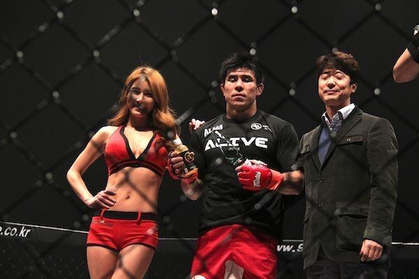 Takasuke Kume Takasuke Da Jaguar Kume MMA Stats Pictures News Videos