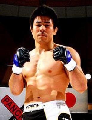Takasuke Kume httpsimagestapologycomletterboximages8848