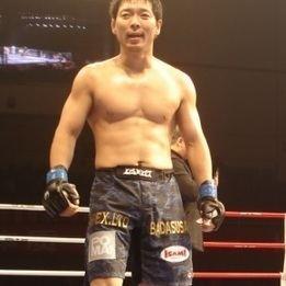 Takasuke Kume Takasuke Kume vs Chul Yoon Road FC 10 MMA Bout Page Tapology
