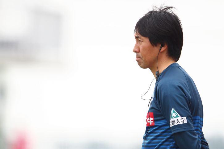 Takayuki Nishigaya wwwmitohollyhocknethtmlplayer2015imgstaffs