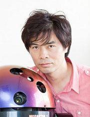 Takayuki Ohira wwwmegastarjpenimagesprofileohirajpg