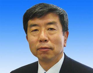 Takehiko Nakao UzDailycom Takehiko Nakao elected as new ADB President