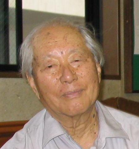 Takeo Kimura Takeo Kimura Wikipedia