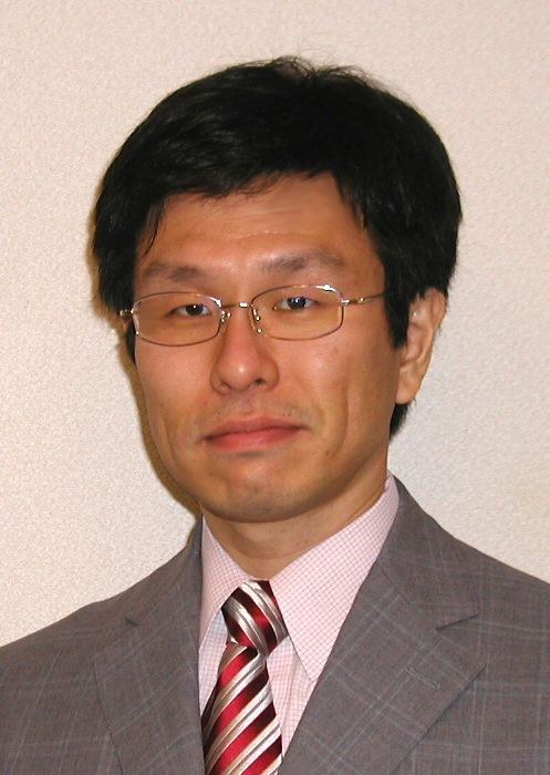 Takero Doi webeconkeioacjpstafftdoitakero6jpg