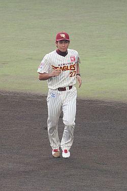 Takero Okajima Takero Okajima Wikipedia