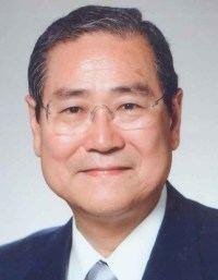 Takeshi Noda httpswwwjiminjpmemberimgnodatajpg