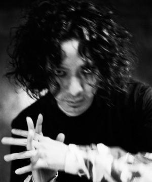 Takeshi Ueda wwwiloudjpimgAAajpg