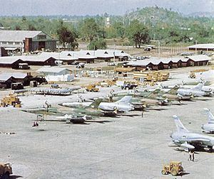 Takhli Royal Thai Air Force Base Takhli Royal Thai Air Force Base WOWcom