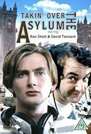 Takin' Over the Asylum httpsimagesnasslimagesamazoncomimagesMM