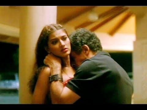 Takkar (2008 film) movie scenes Takkar Part 10 Of 10 Sunil Shetty Sonali Bendre 90s Bollywood Hits
