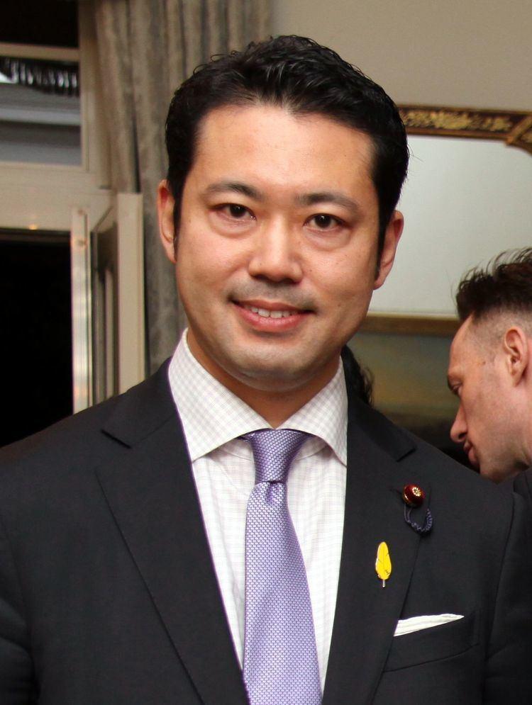 Taku Otsuka Taku Otsuka Wikipedia