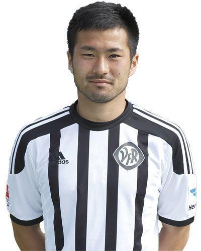 Takuma Abe sweltsportnetbilderspielergross230329jpg