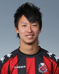 Takuma Arano wwwnipponganbarecomwpcontentuploads201205