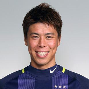 Takuya Marutani httpswwwsanfreccecojpplayerimgtoptakuya